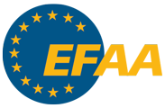 European Federation of Accountants and Auditors for SMEs - Belgium