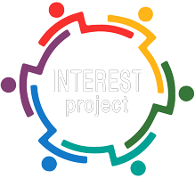 INTEREST project