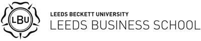 Leeds Beckett University - UK