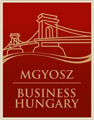 Confederation of Hungarian Employers and Industrialists (Business Hungary)
